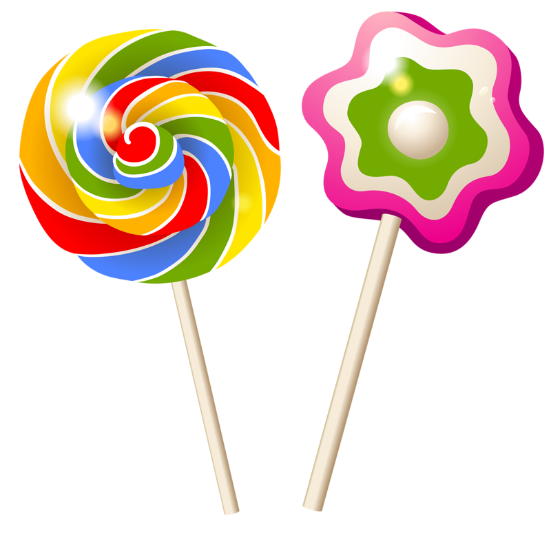 Clipart clouds candy.  png pinterest album