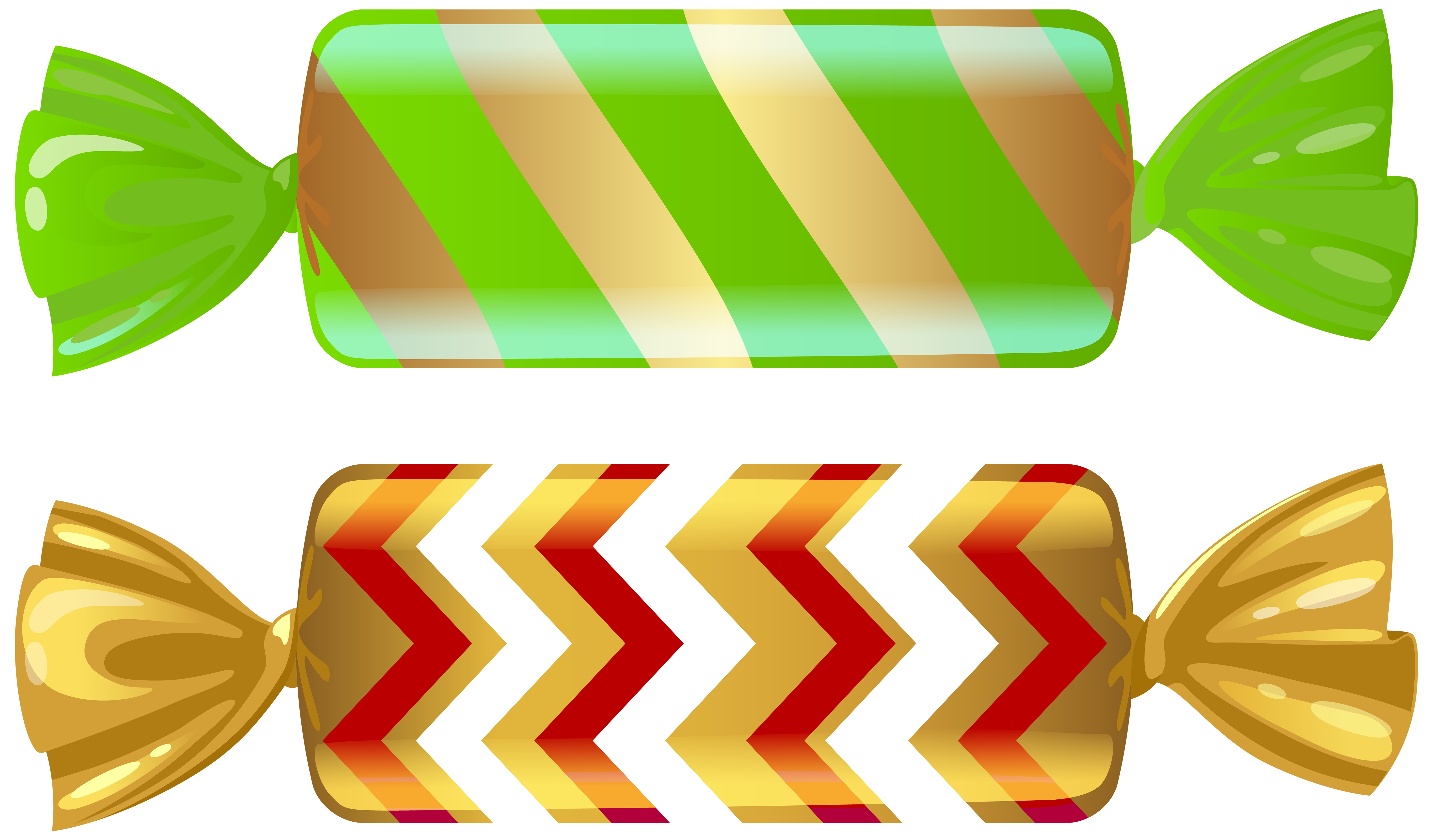 Movies clipart candy. Png clip art gallery