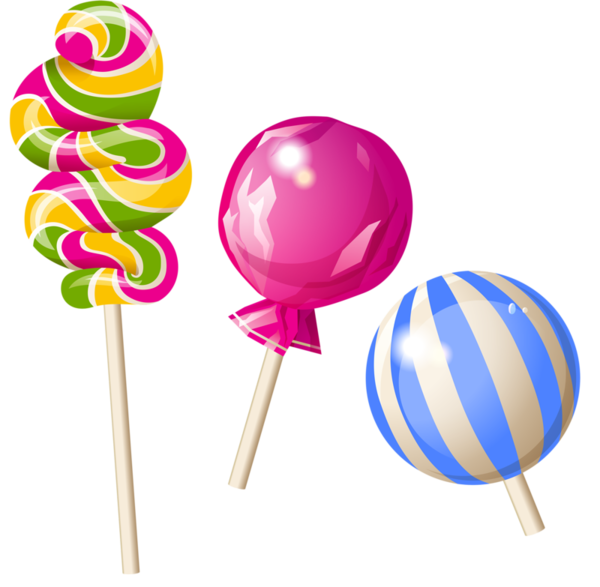 Jelly clipart colorful candy. Png tube pinterest craft