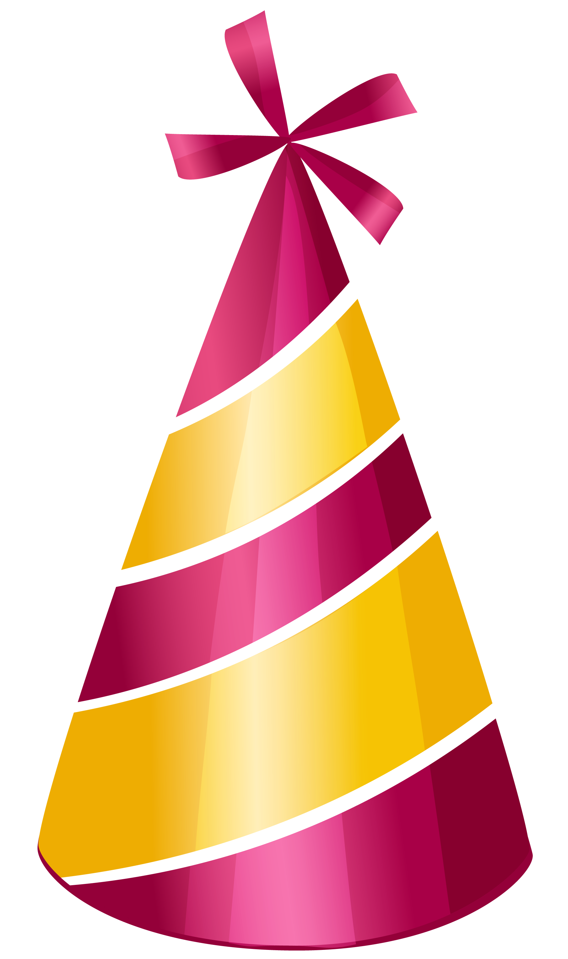 Birthday hat png transparent. Hats clipart bday