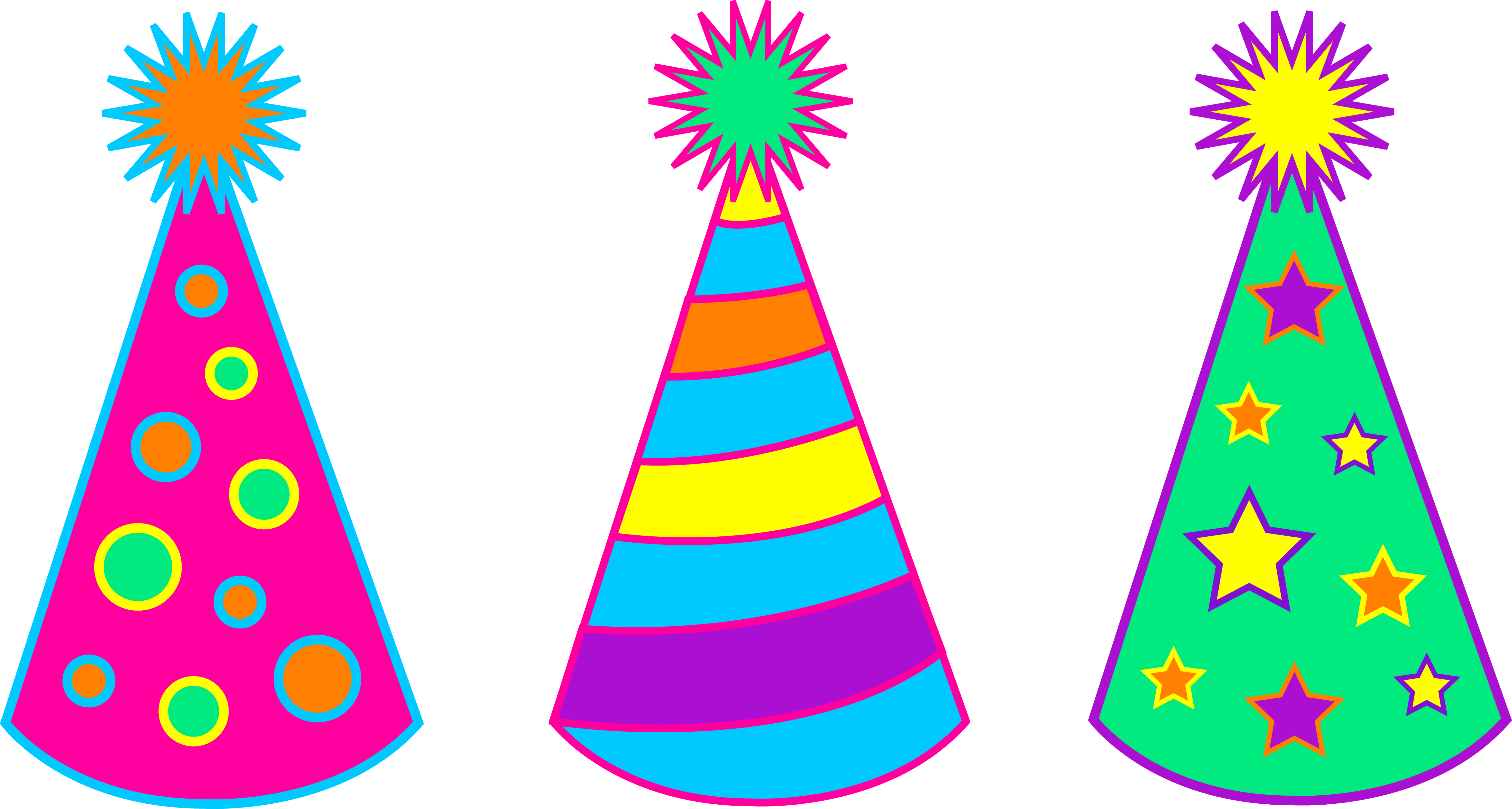 Clipart cake tree.  collection of birthday