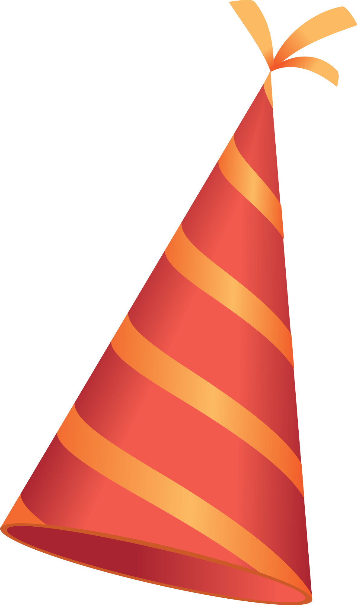 Hat png transparent images. Clipart birthday caps