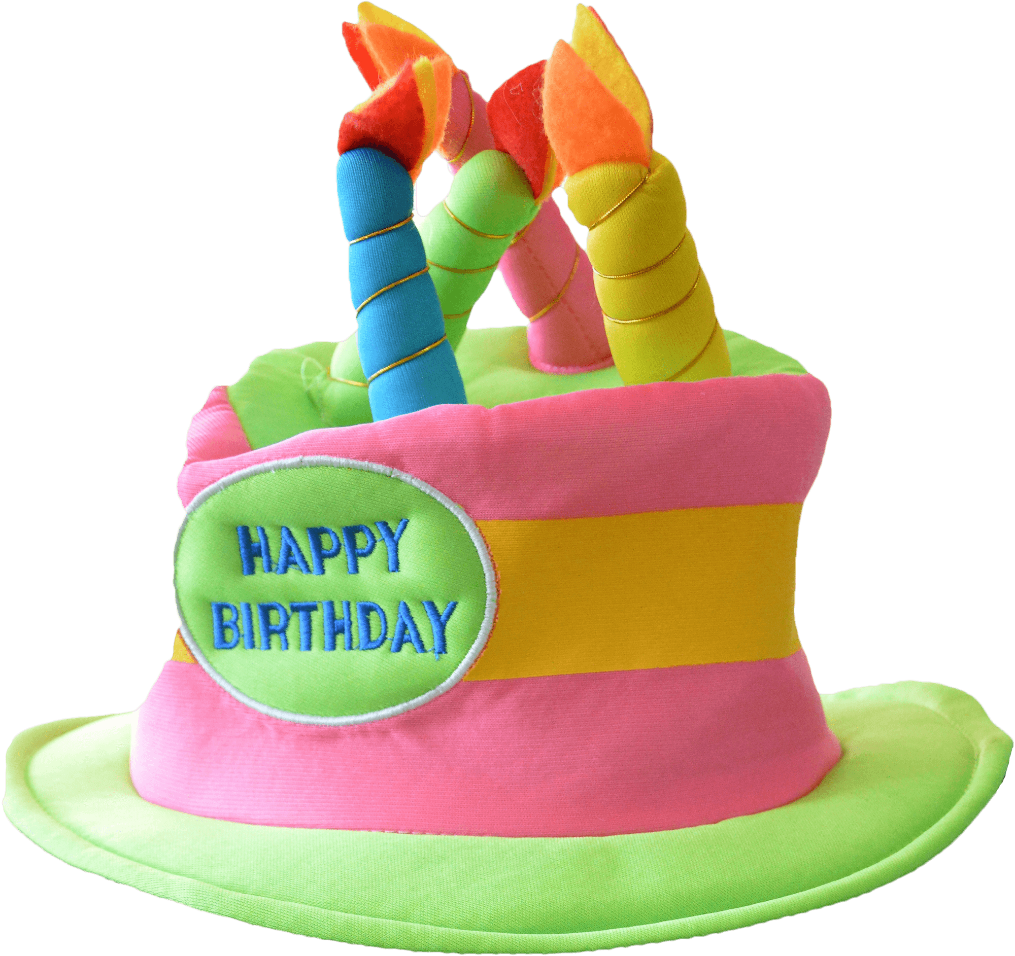 Clipart birthday caps. Hat transparent png stickpng