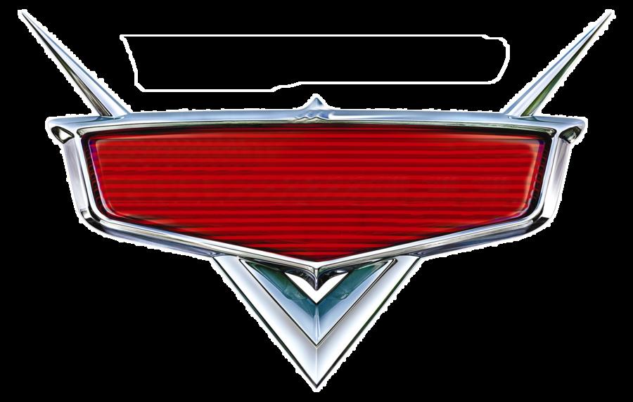 Logo the cars buscar. Clipart birthday car