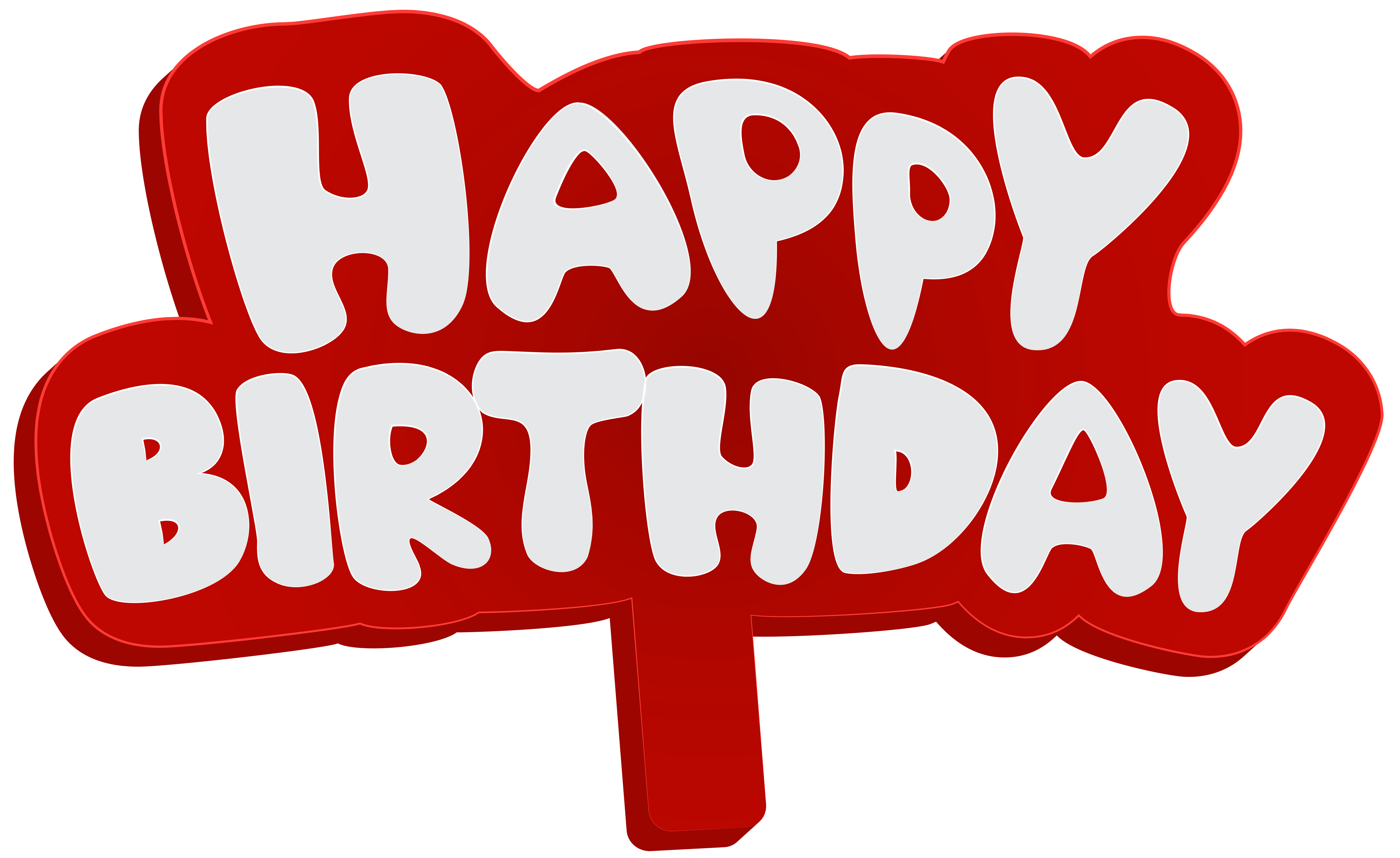 Flag clipart happy birthday. Png images free download