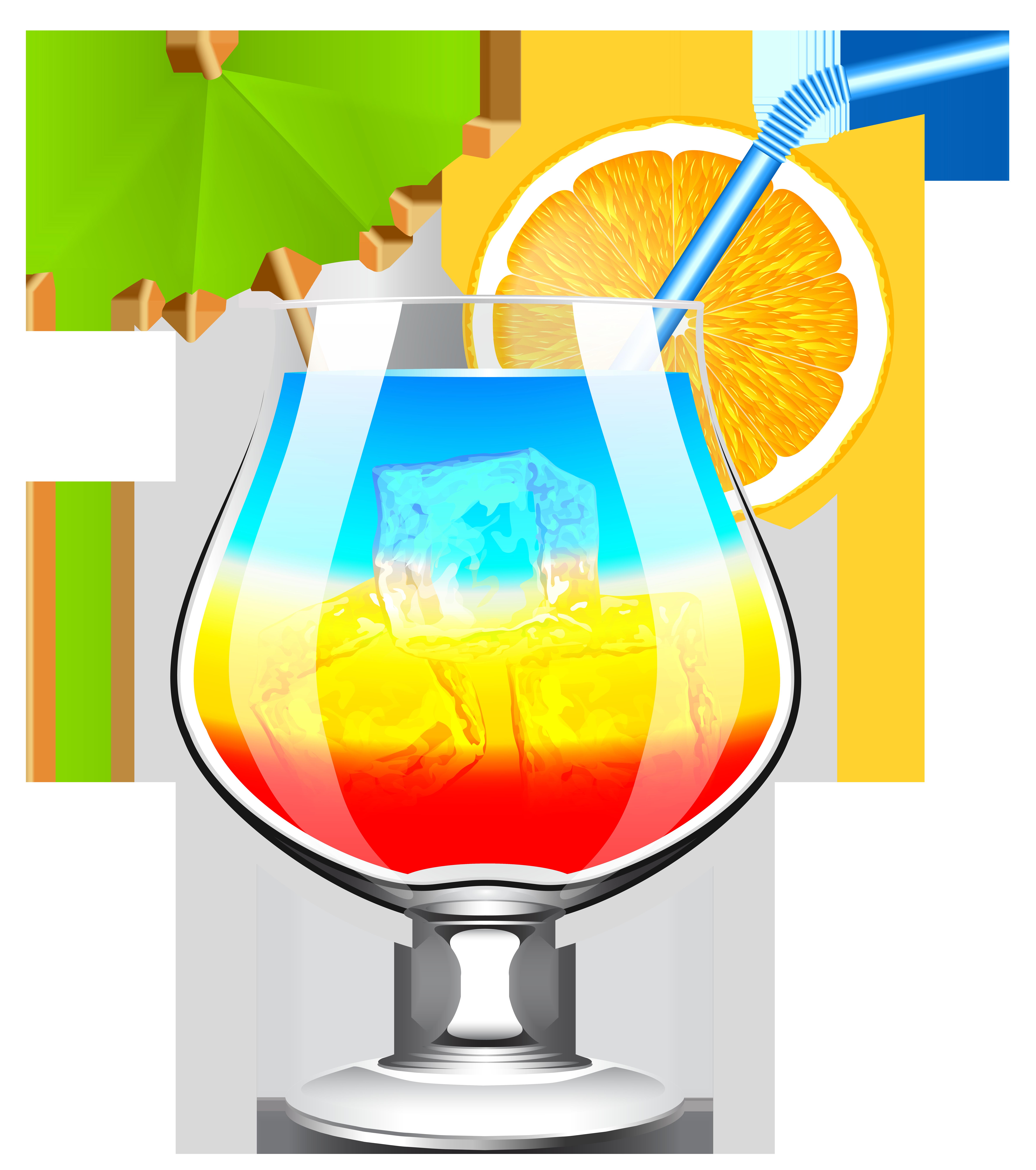Drinking clipart bar drink. Summer cocktail transparent png