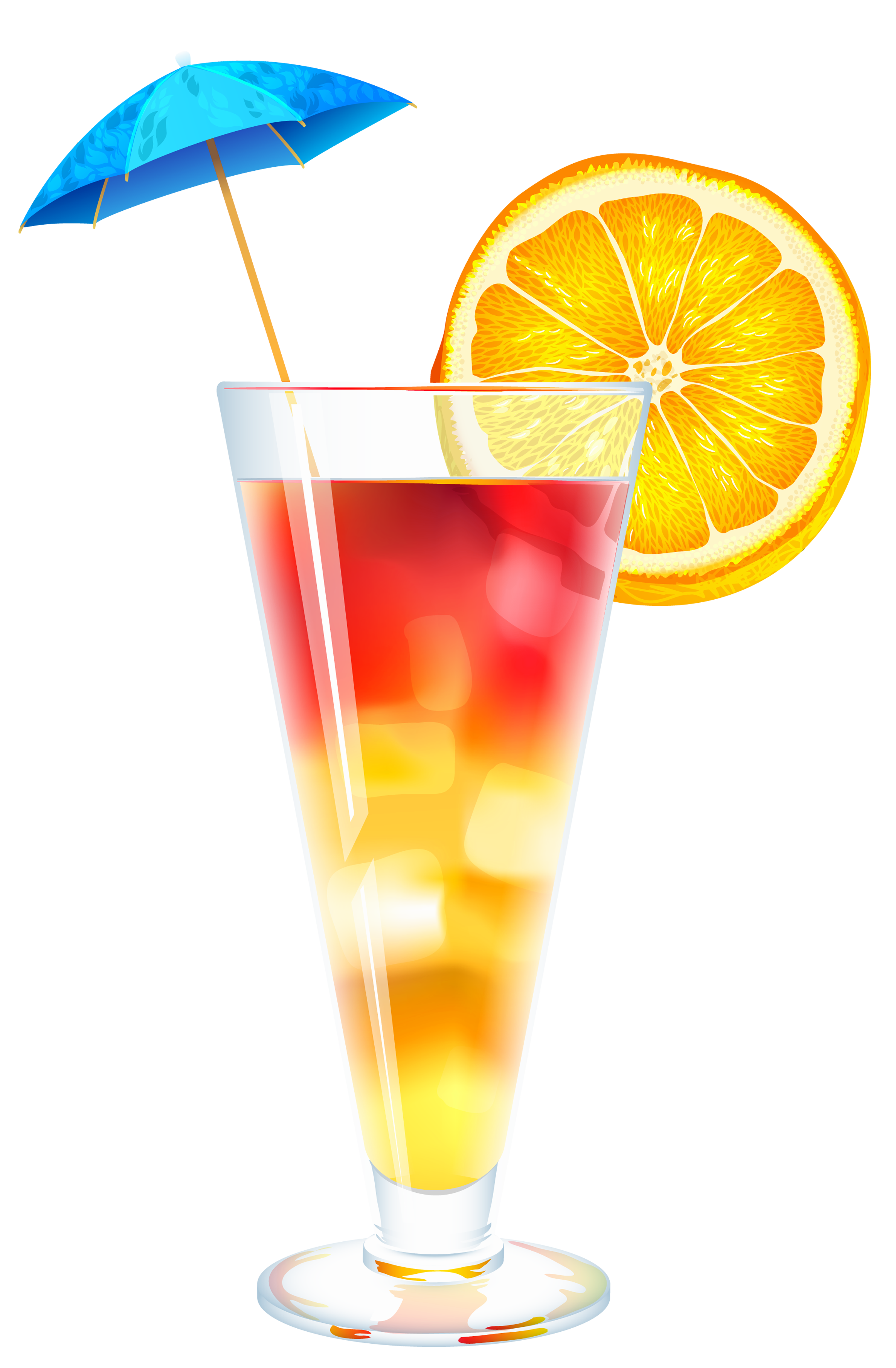 Clipart halloween cocktail. Summer png image gallery
