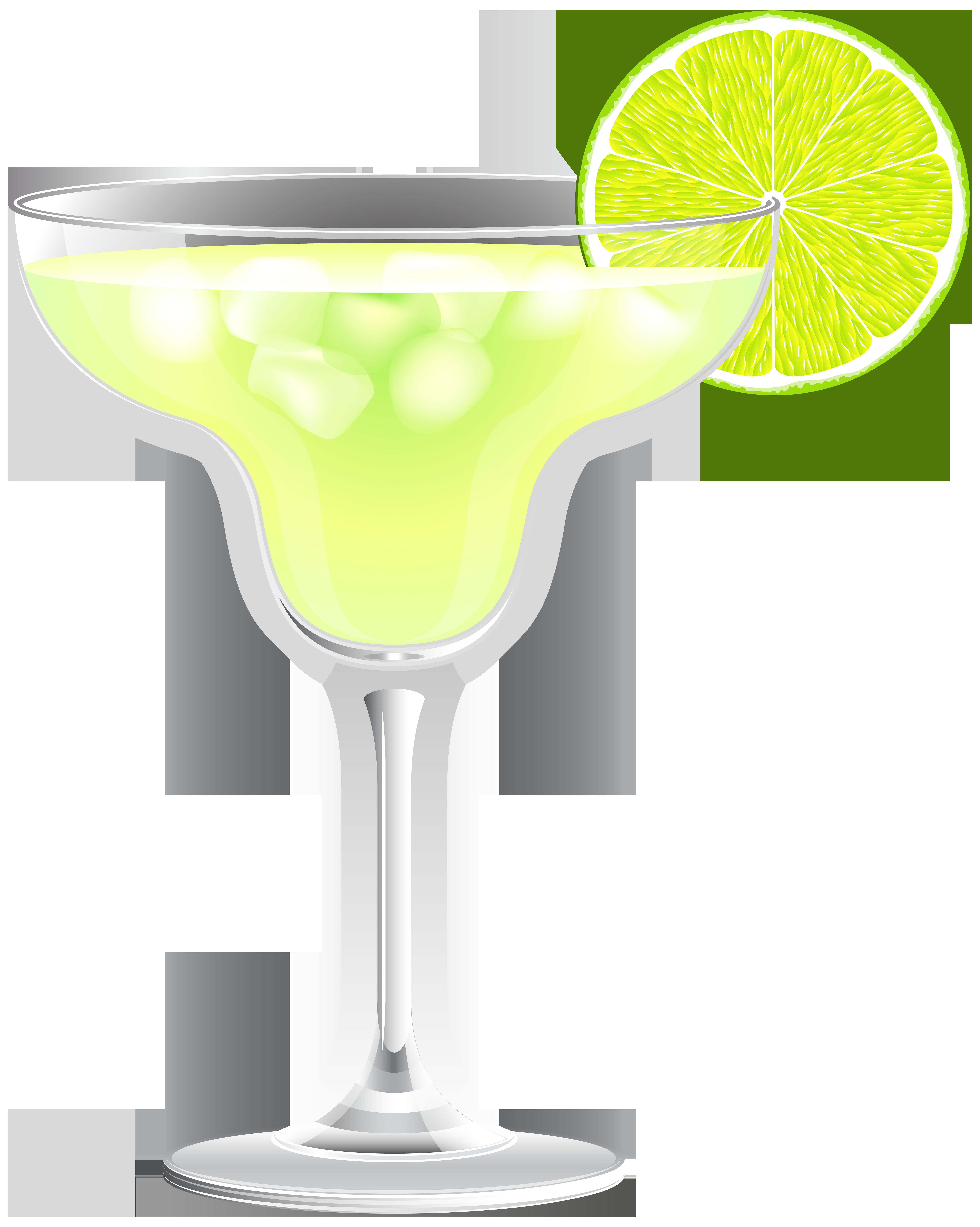 Cocktail clipart liqour. Transparent png clip art