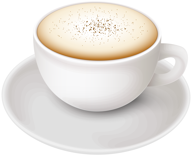 Clipart coffee espresso. Cup transparent png clip