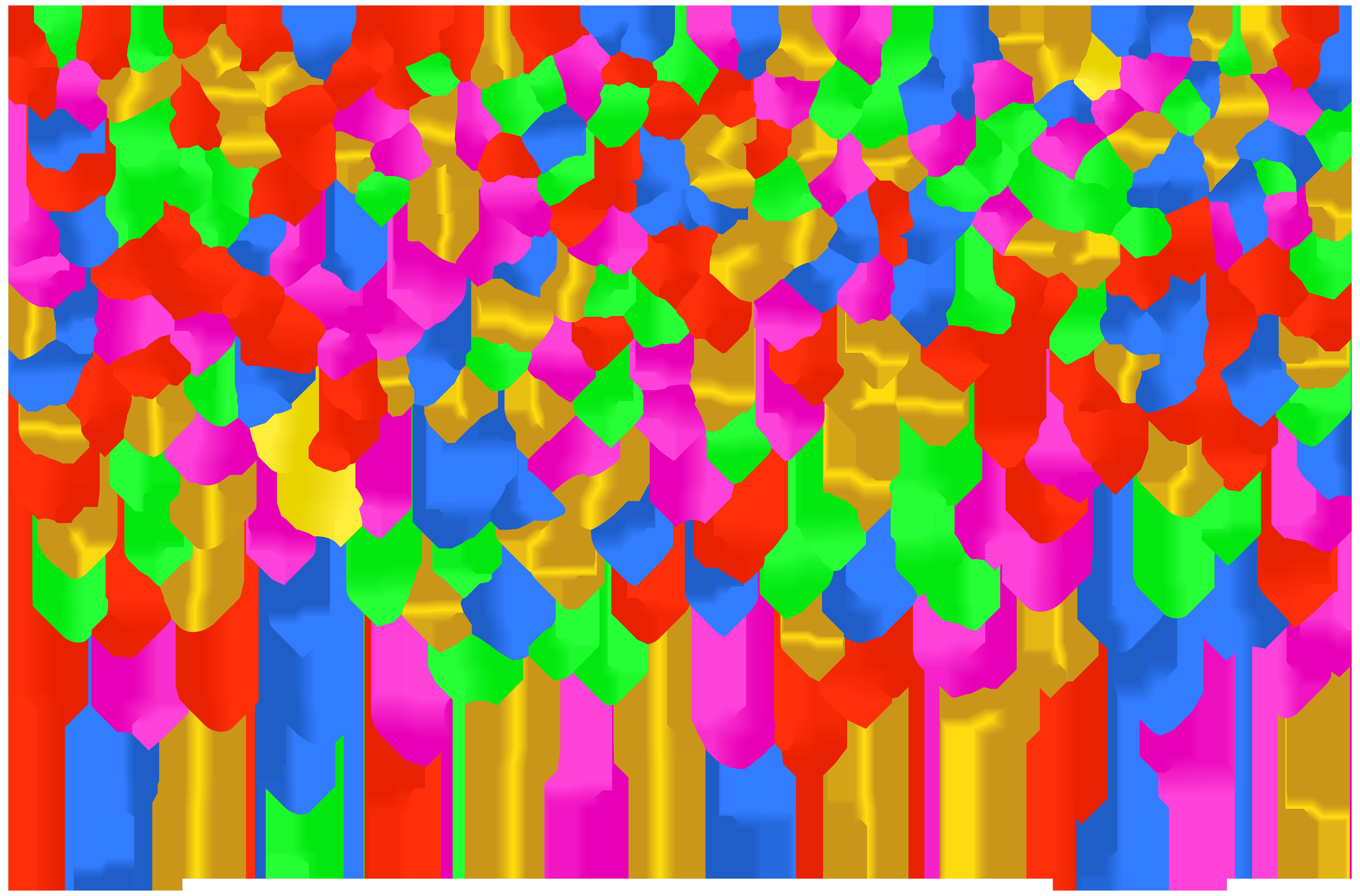 Clipart star confetti. Pin by david fuentes
