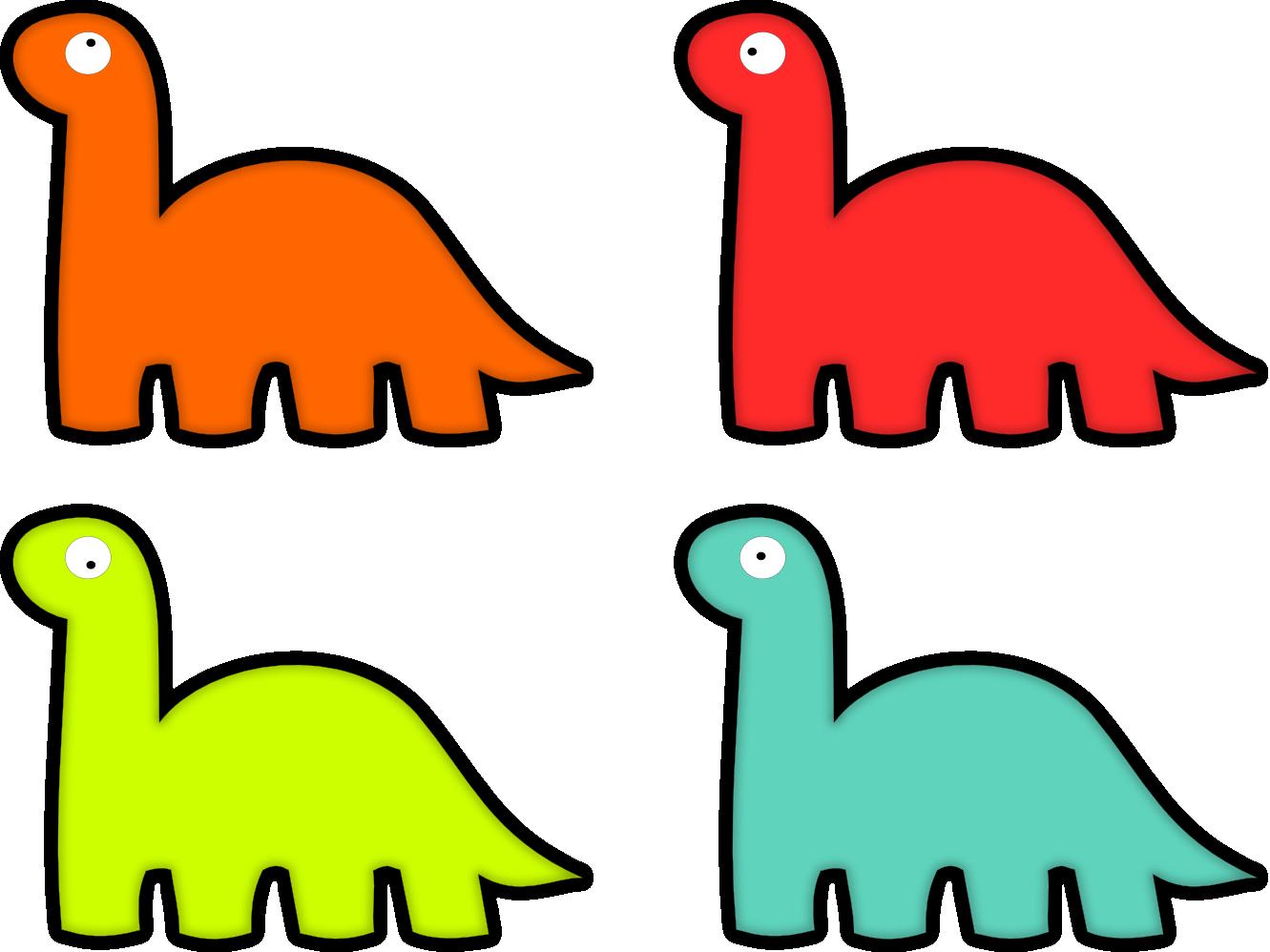 Clip art panda free. Clipart birthday dinosaur