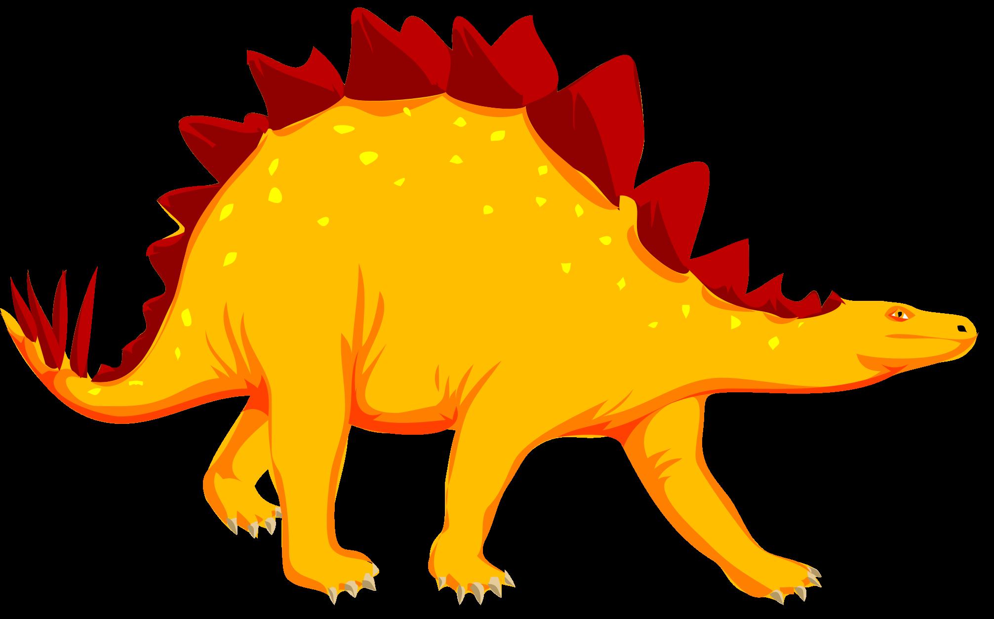 Image result for green. Clipart birthday dinosaur