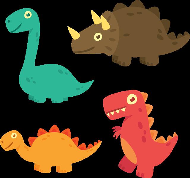 Trex prehistoric
