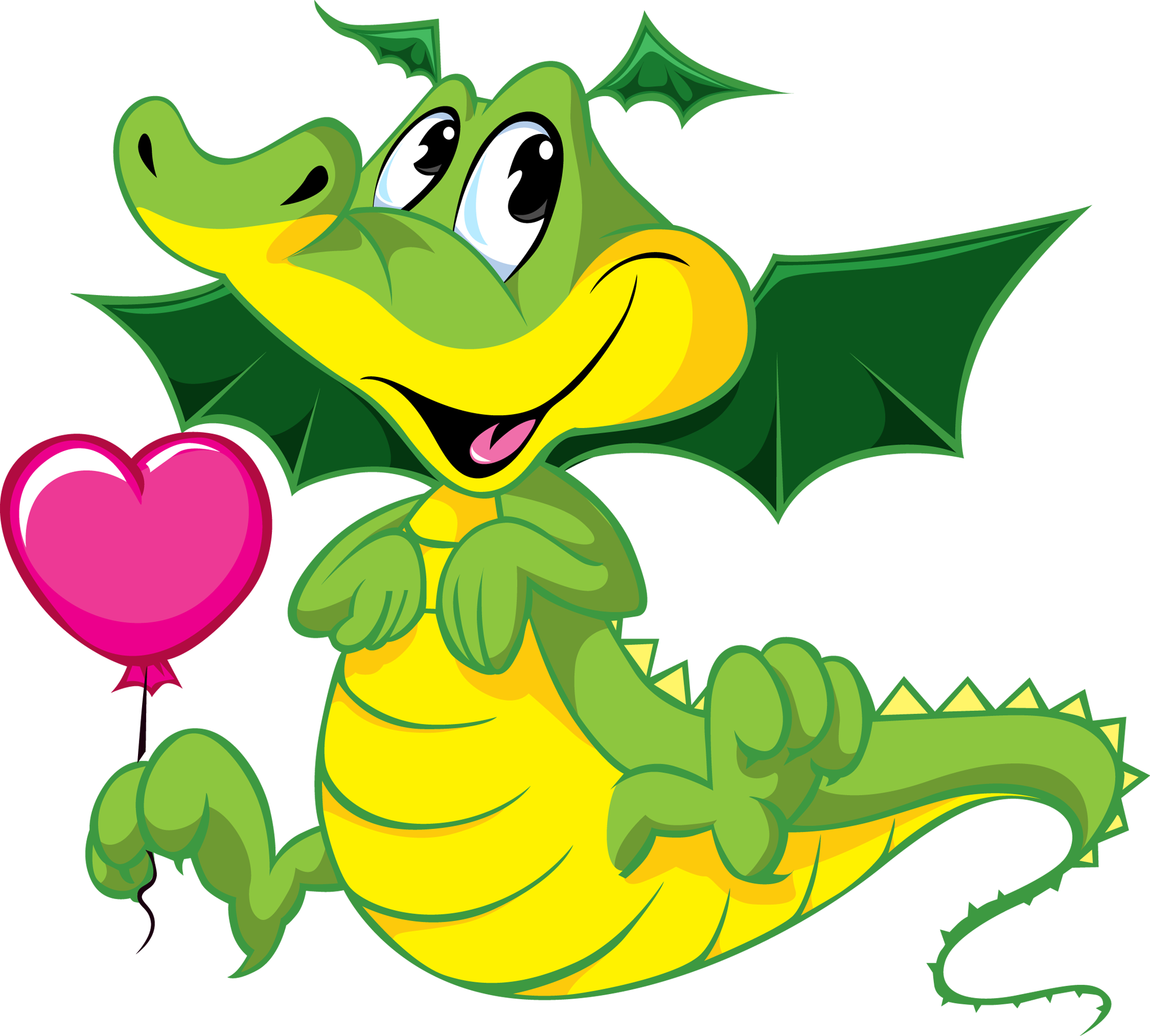 Pin by valentina on. Youtube clipart dragon