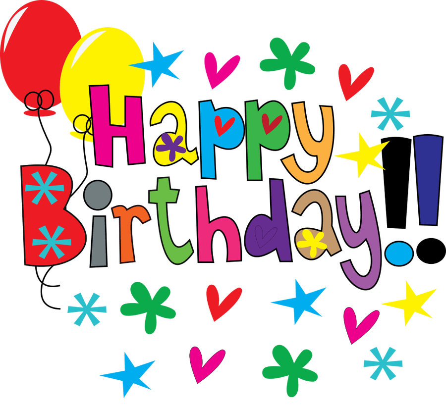 E clipart bling. Happy birthday drawing designs