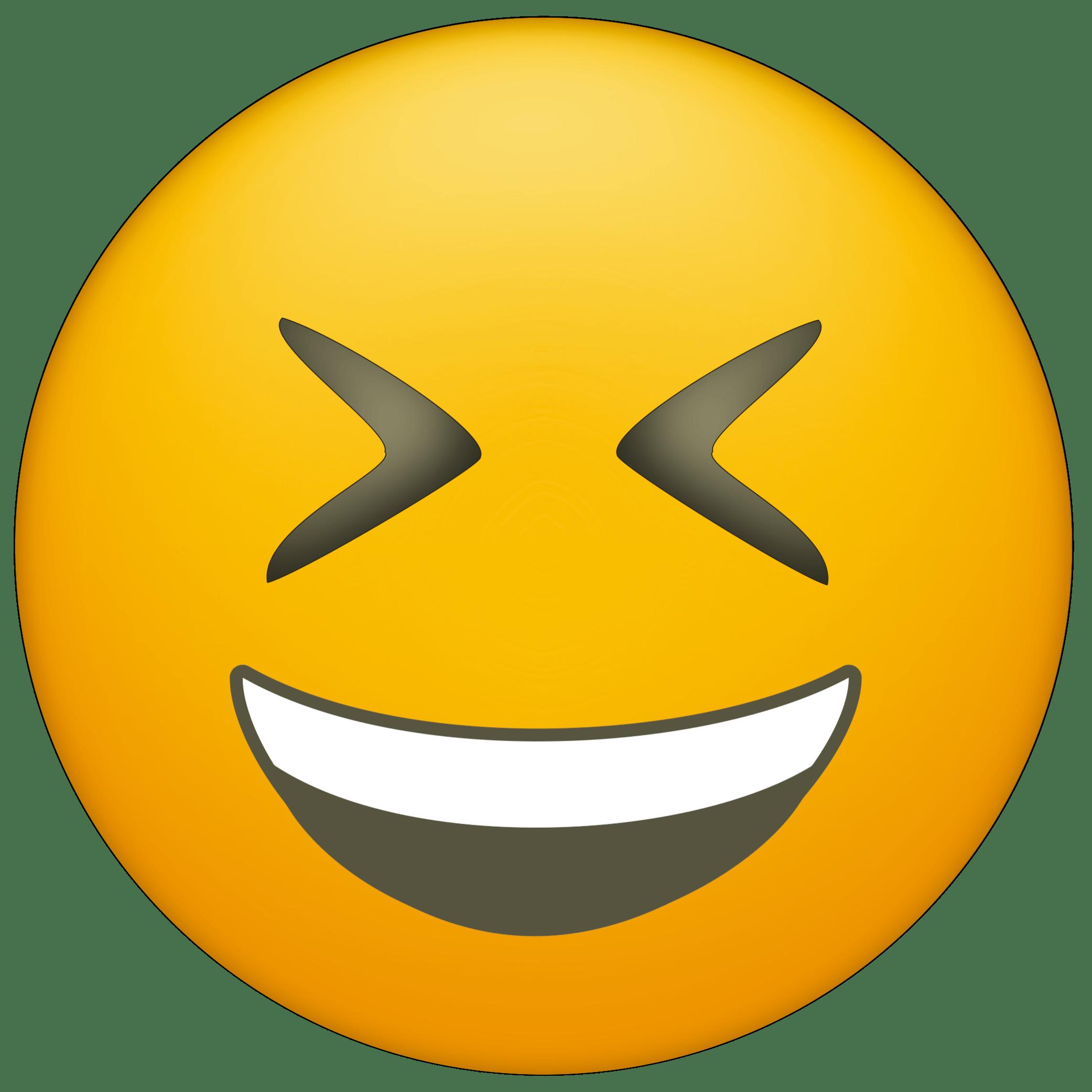 Faces printable free printables. Emoji clipart tongue