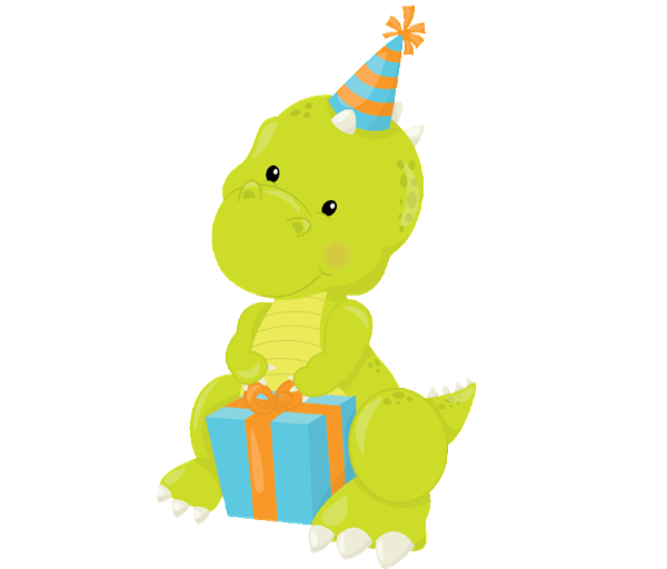 Elmo clipart 1st birthday. Age with invitation all