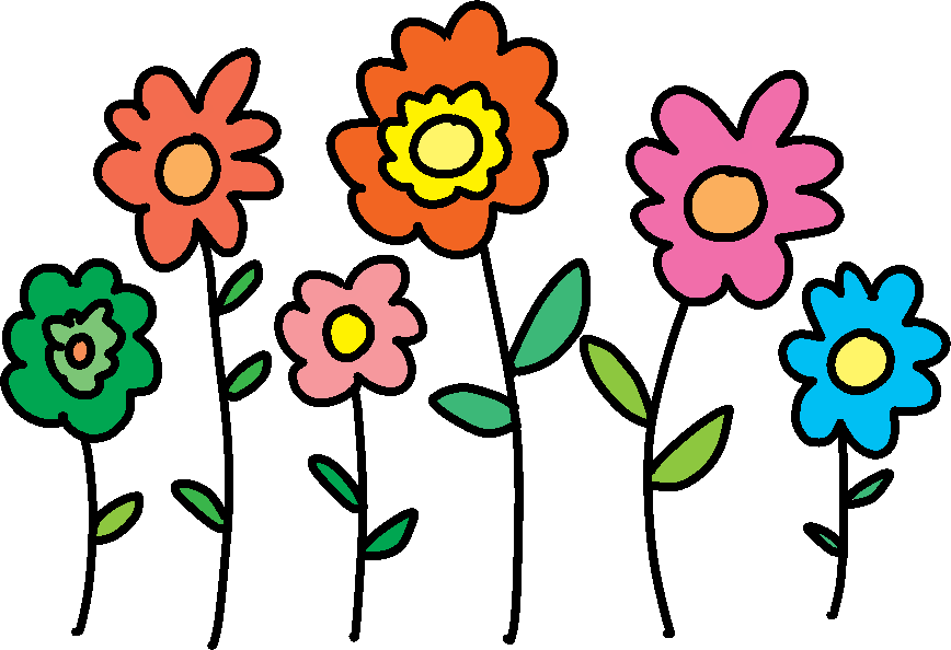 Happy introduction raspberry pi. Clipart birthday floral