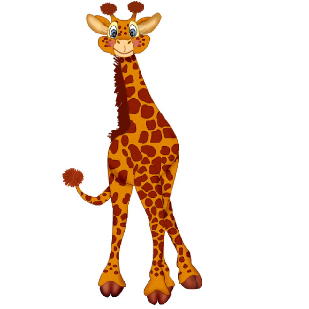 Free cliparts co elephant. Clipart mom baby giraffe