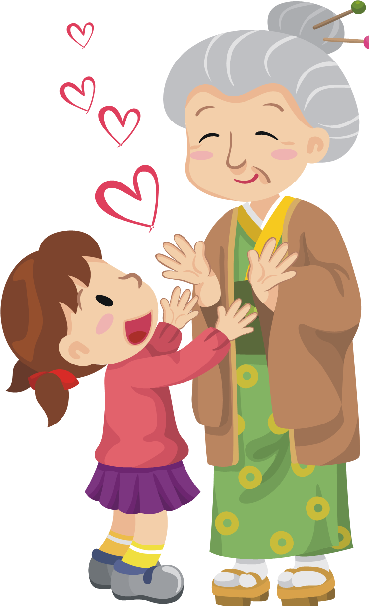 How older women can. Treasure clipart rock