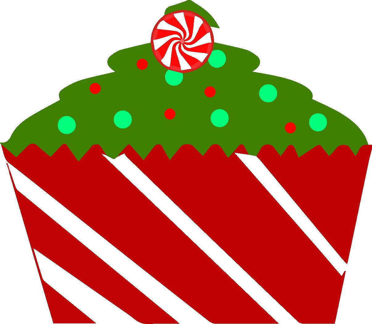 December clipart happy birthday. Christmas clip art list