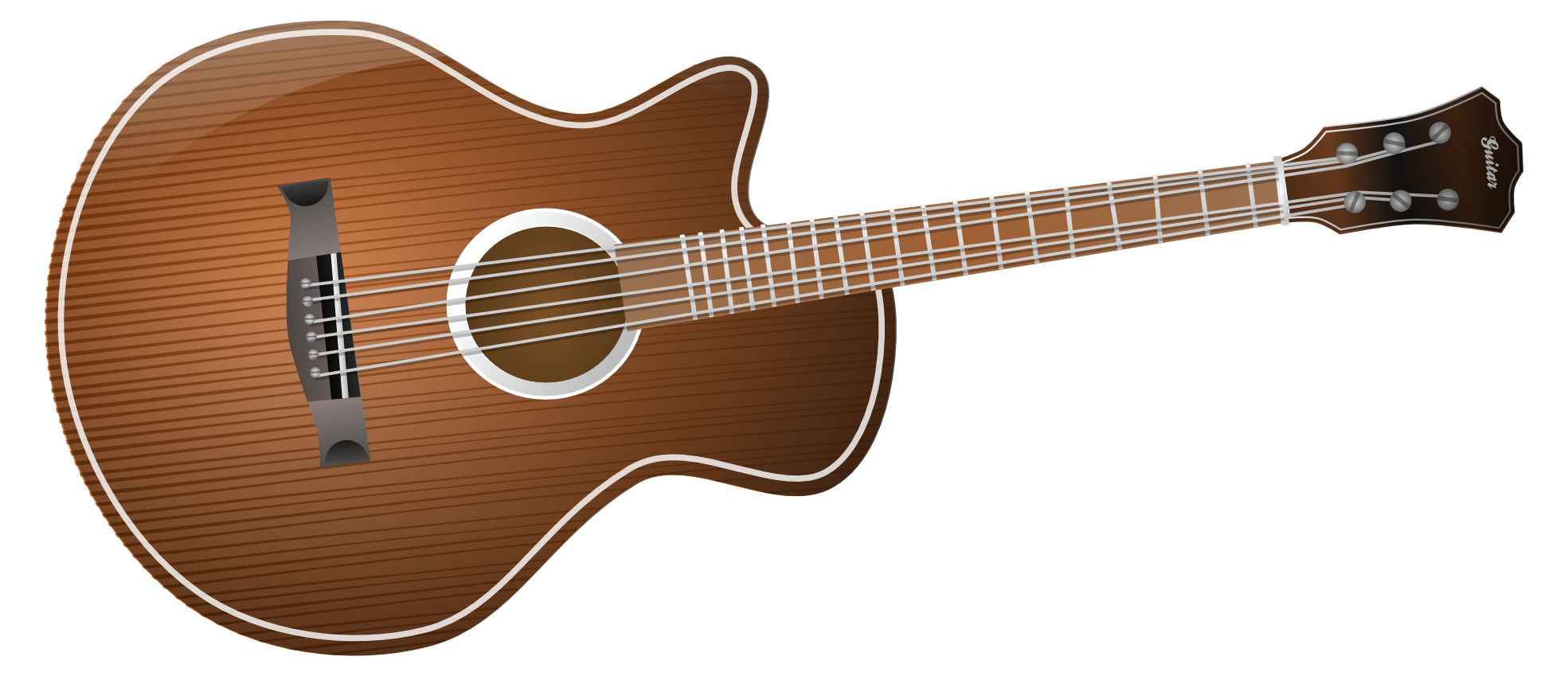 Clipart guitar guitar piano.  collection of transparent