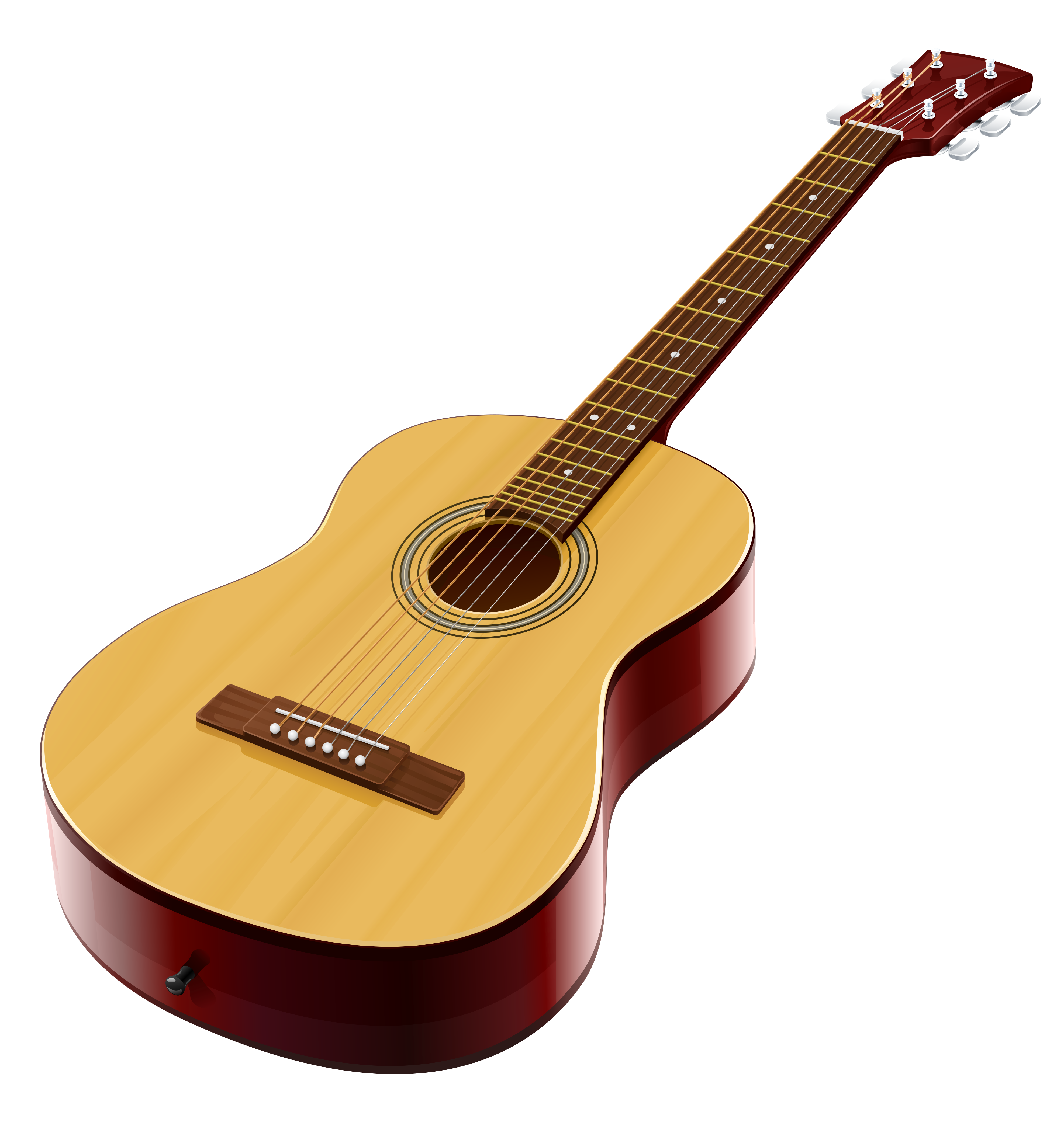 Classic png gallery yopriceville. Clipart guitar frame
