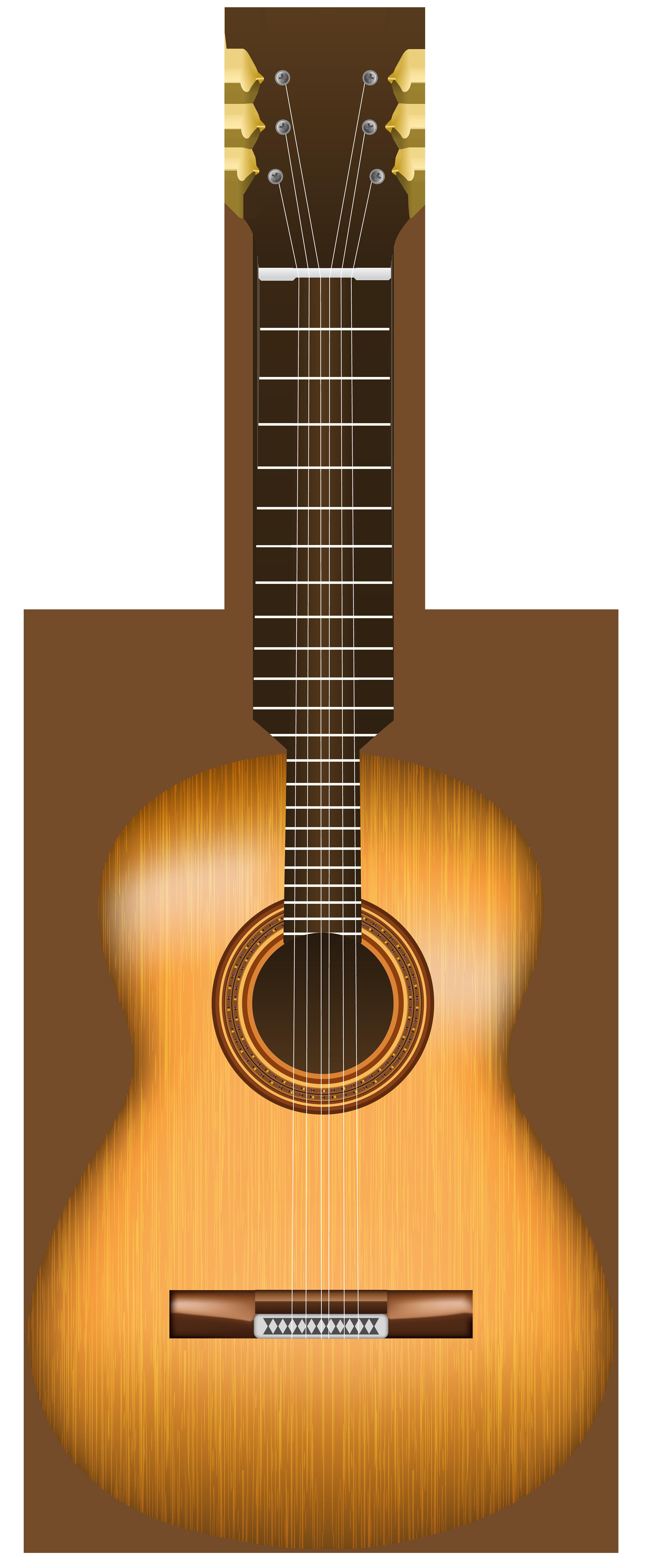 Mexico clipart colorful guitar. Transparent png clip art