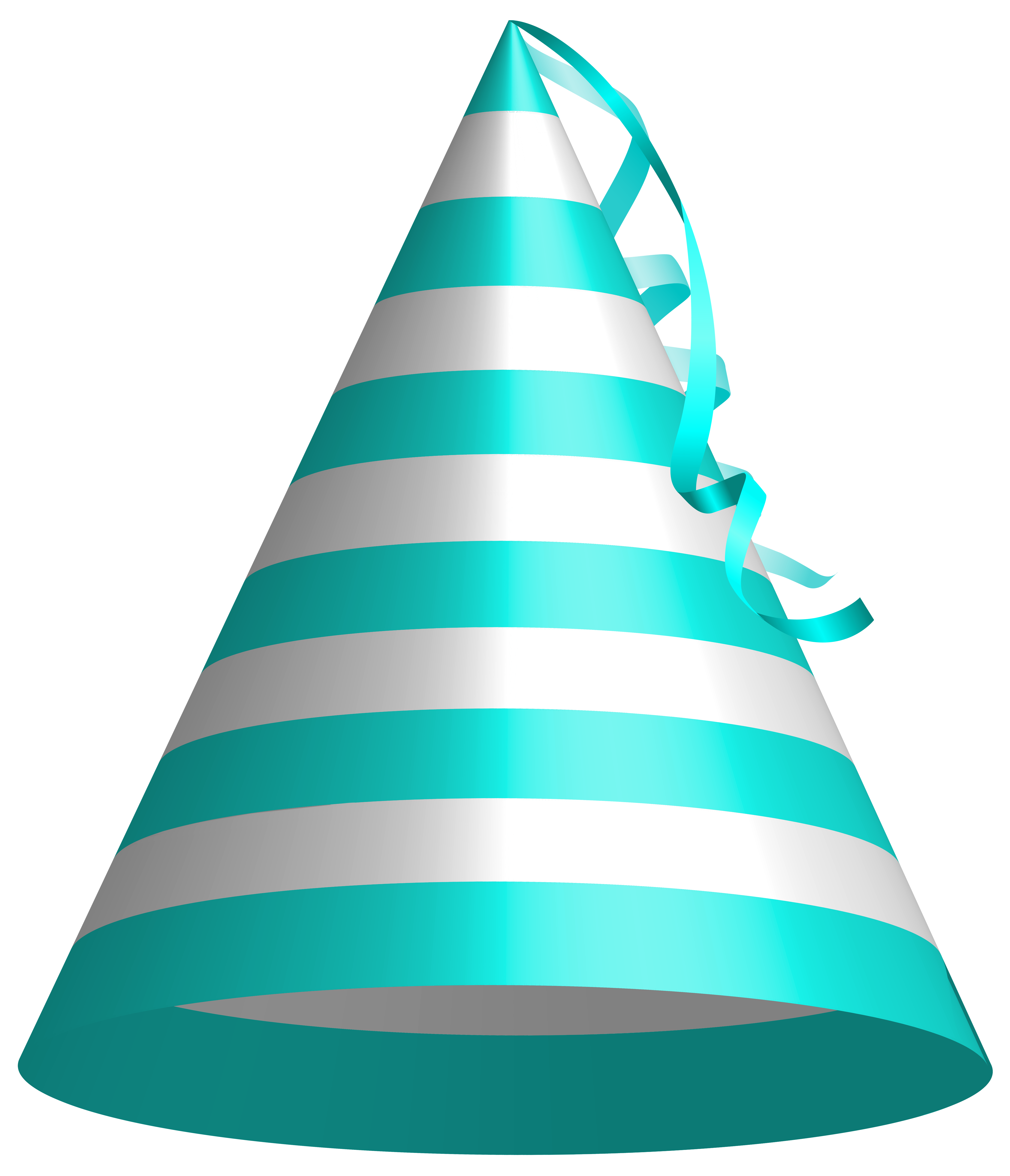 Party png image gallery. Clipart birthday hat