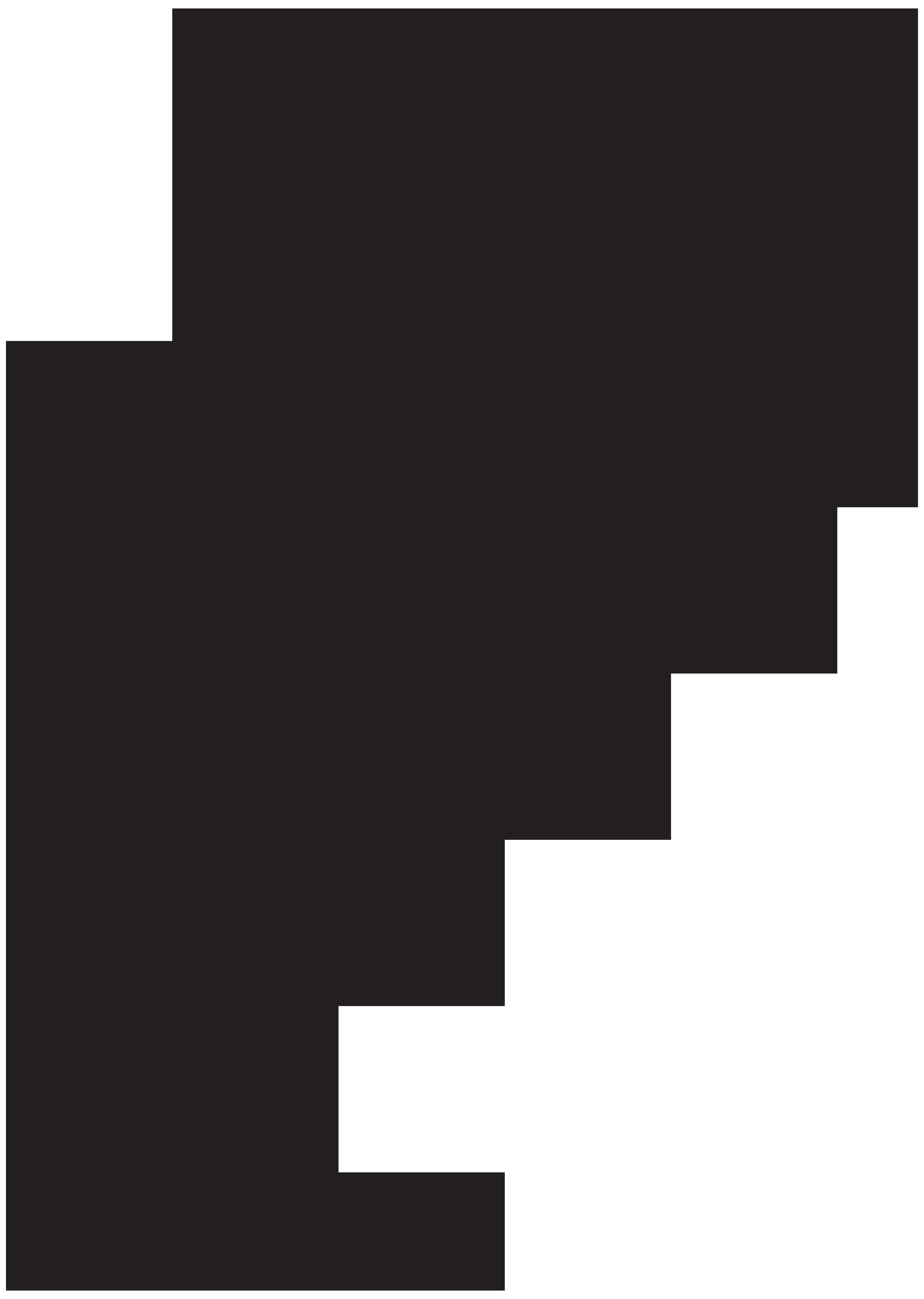 Hockey clipart feild hockey. Player silhouette png clip
