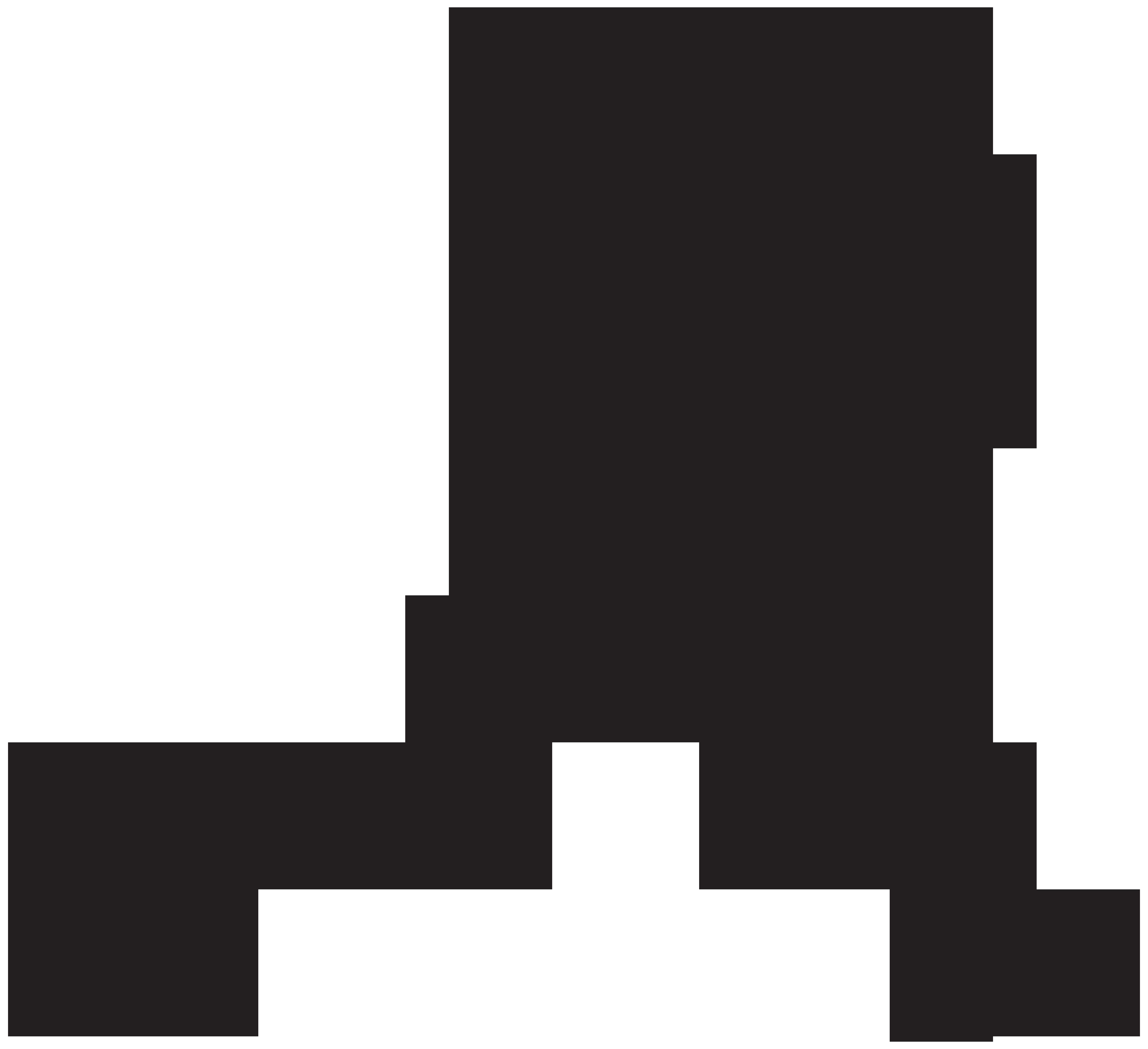 clipart grass hockey