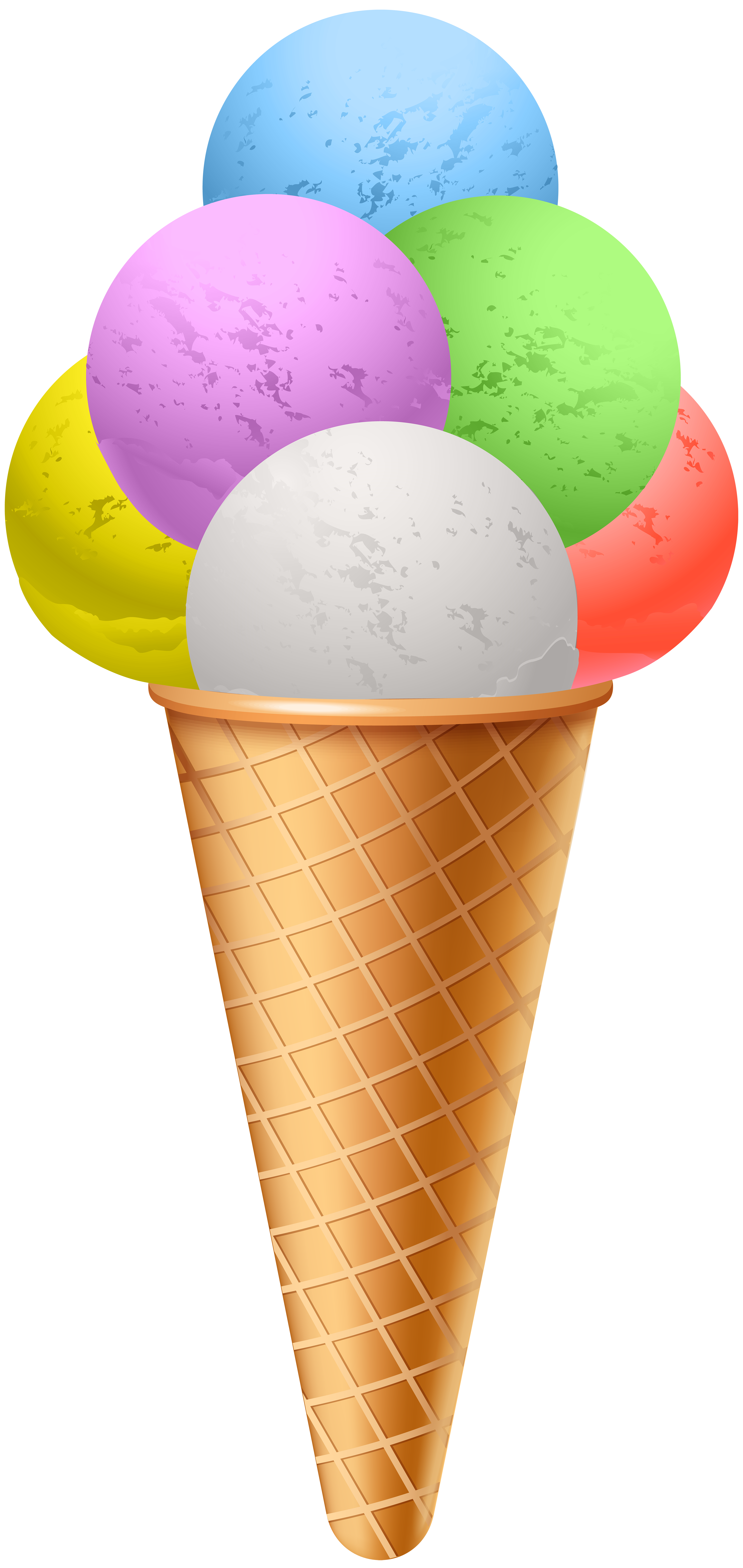 Icecream clipart valentine. Ice cream transparent png