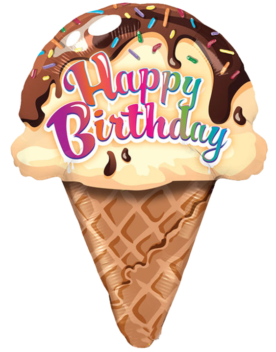 Ice clipart happy.  collection of birthday