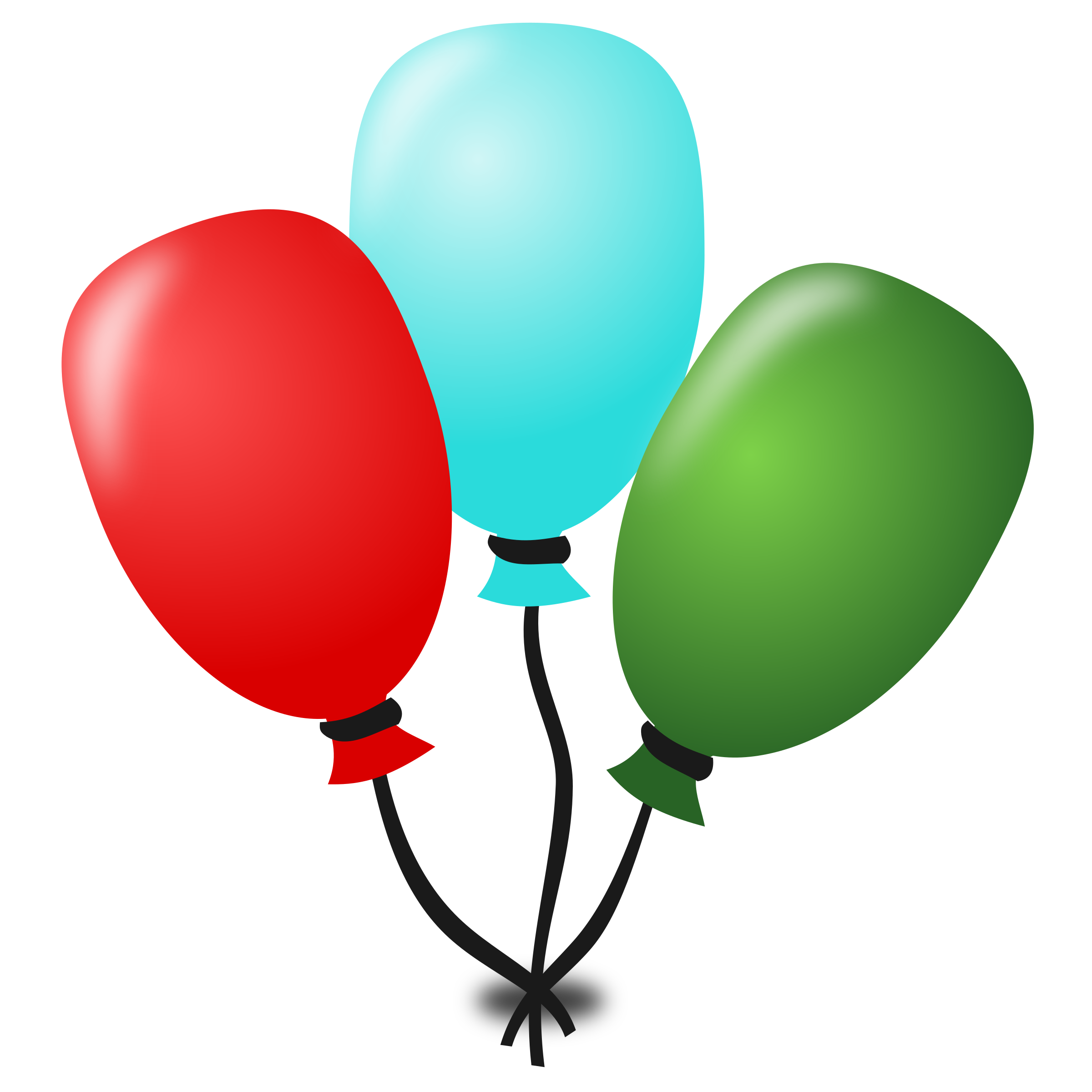 Clipart birthday icon. Big image png