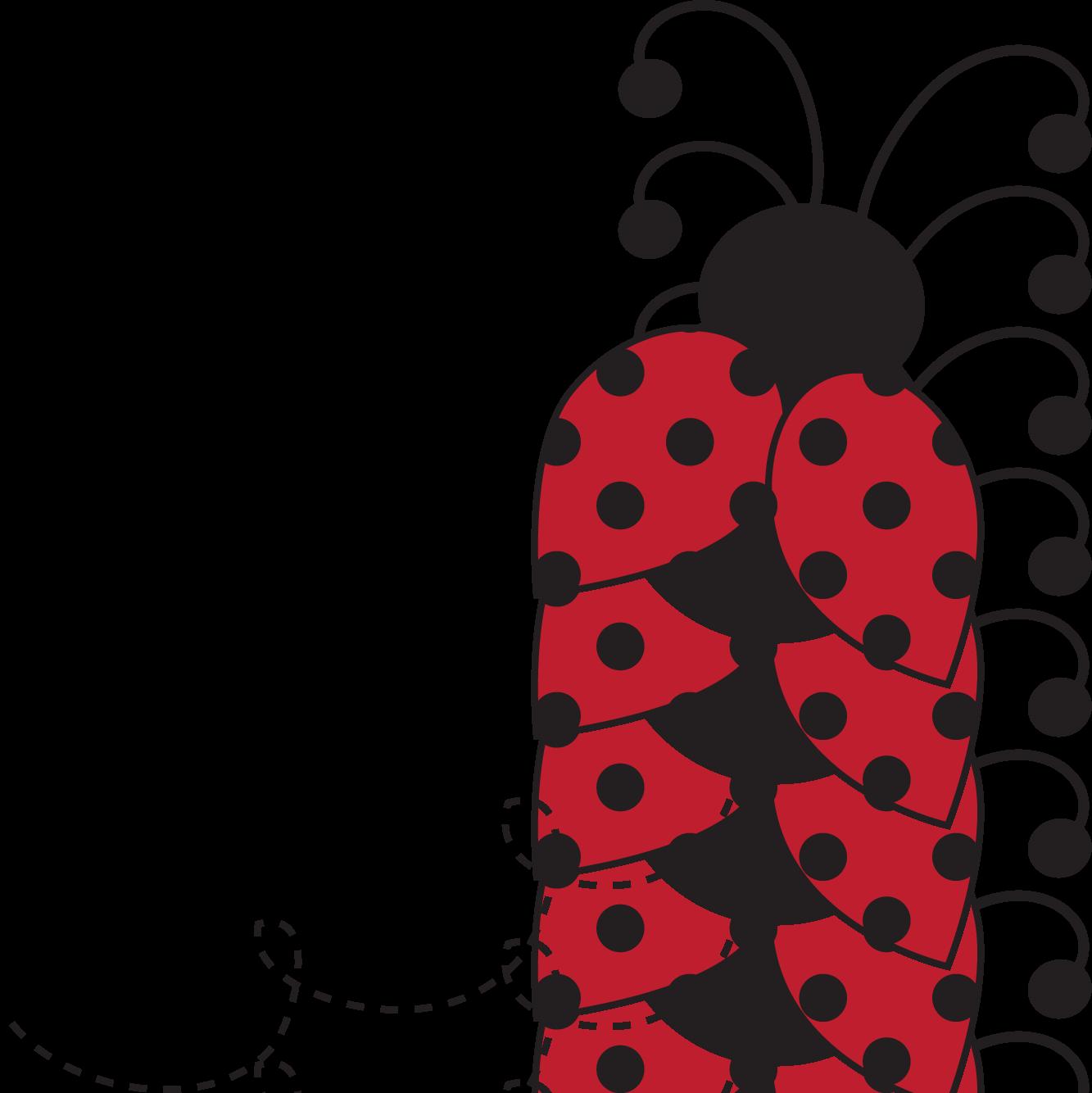 Mariquitas resultados de yahoo. Ladybugs clipart good luck symbol