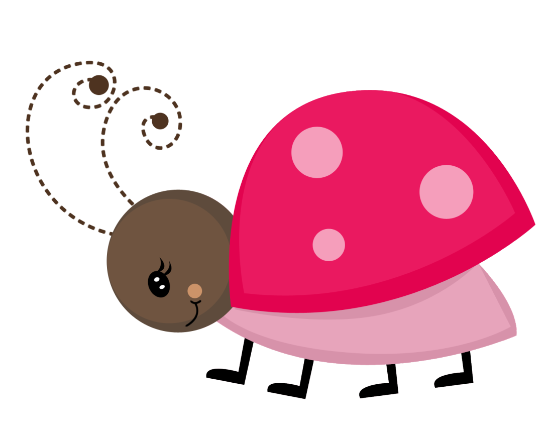 Ladybug clipart baby shower. Blog madamastrology com design