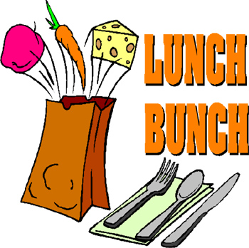 Free birthday luncheon cliparts. Clipart lunch company lunch