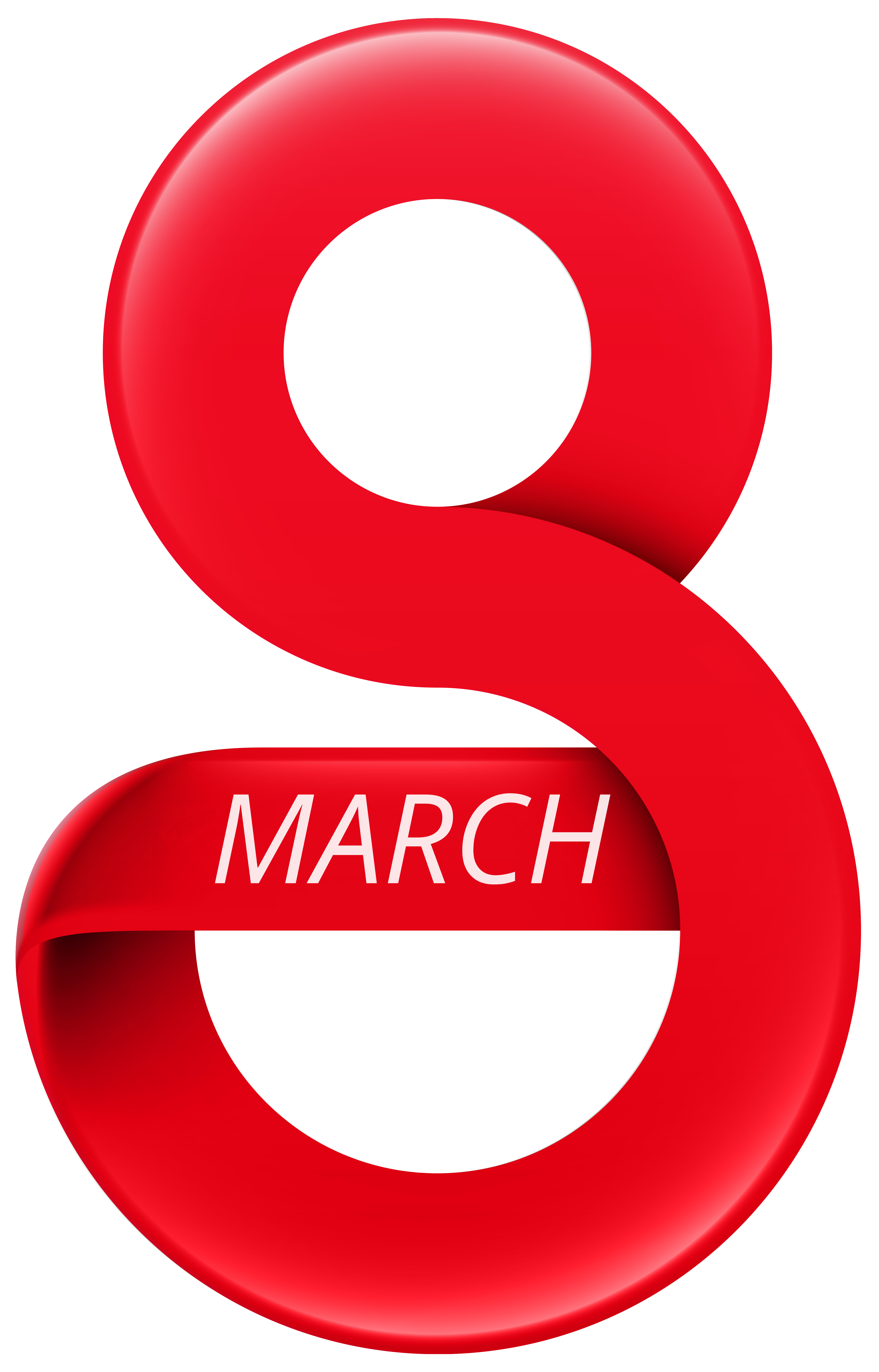 Clipart birthday march. Red png image gallery