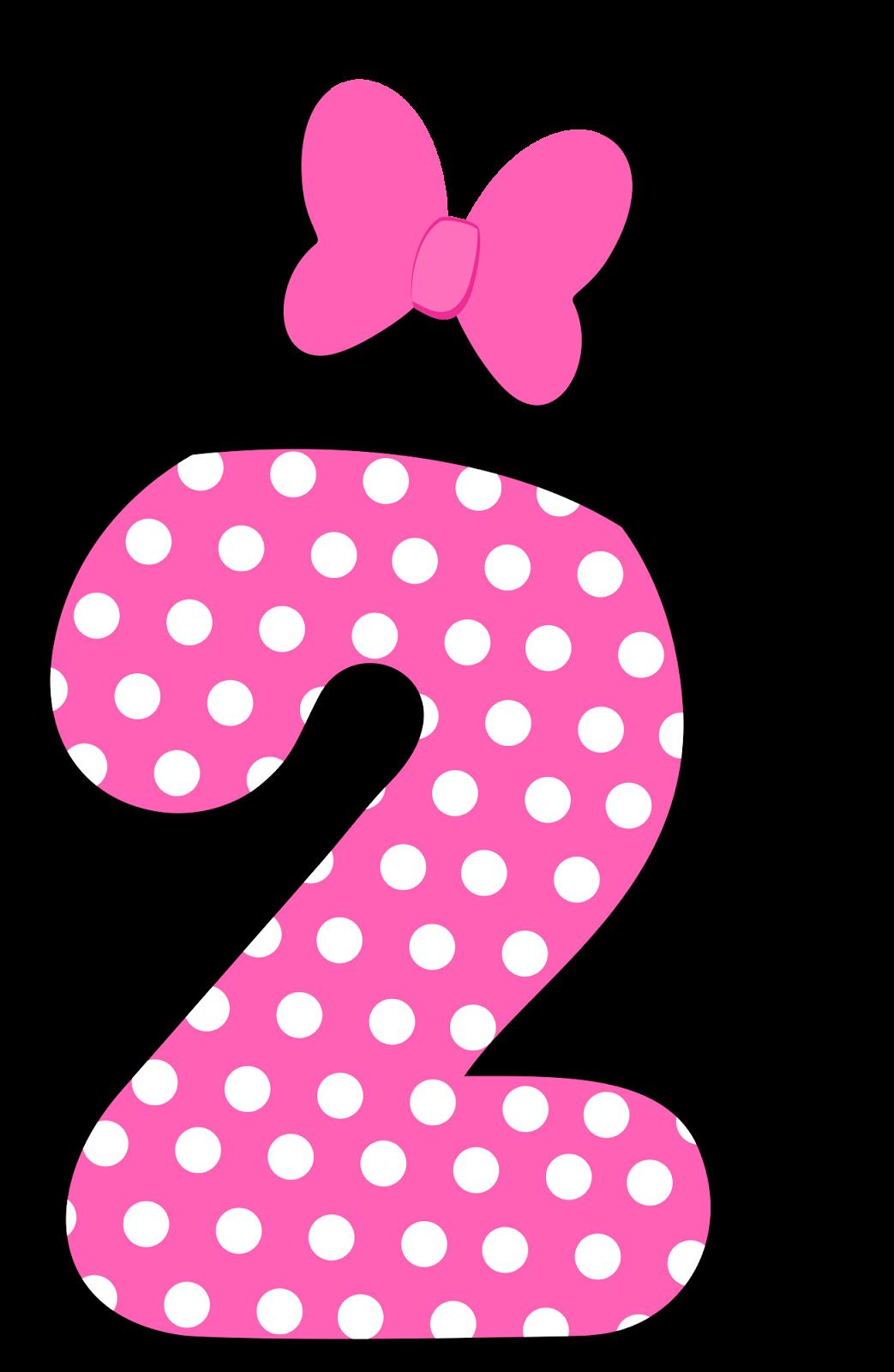 N meros a lo. Number 2 clipart 2nd birthday boy