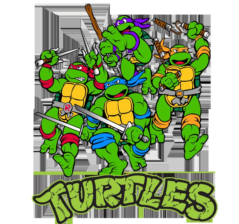 Http www chubbyninja co. Valentine clipart ninja turtle