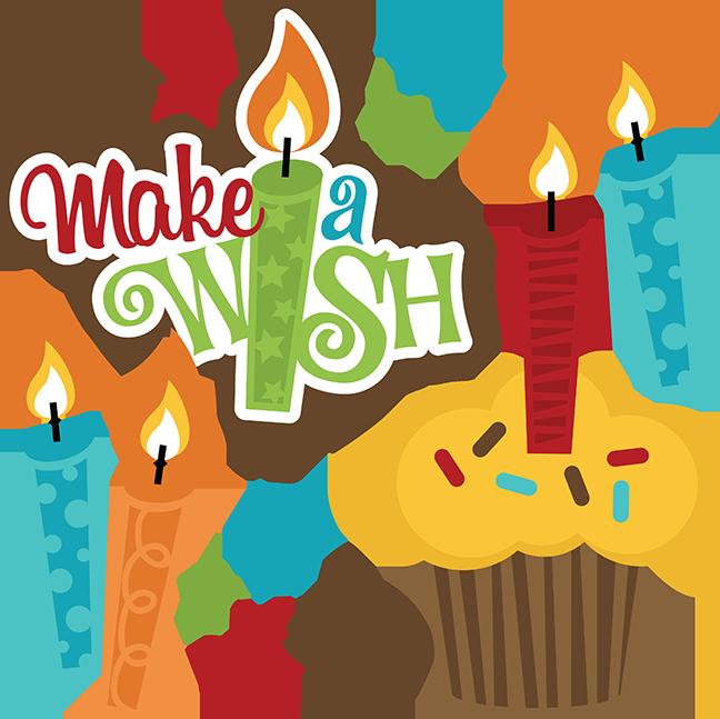 Clipart birthday november.  collection of birthdays