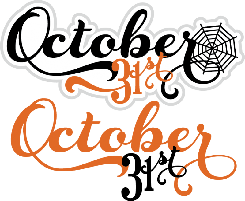 Clipart birthday october. Free clip art pictures