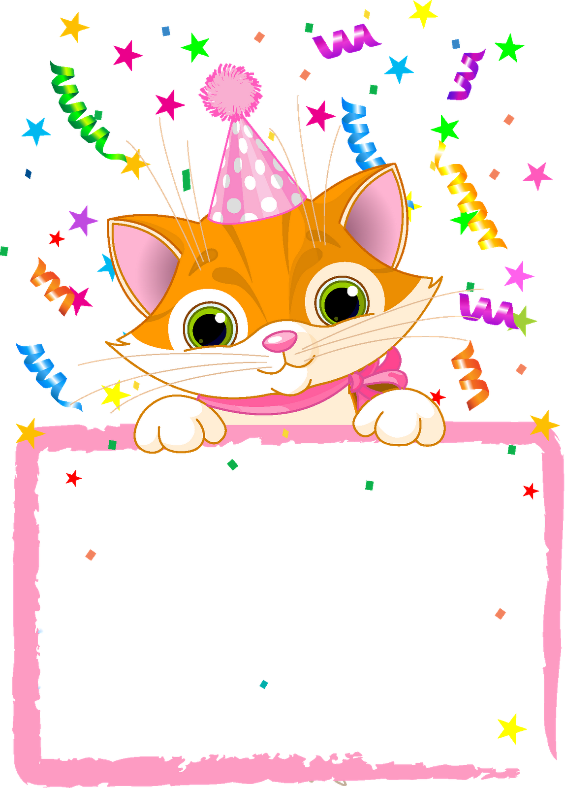 Quilt clipart happy birthday. Png marcos gratis para