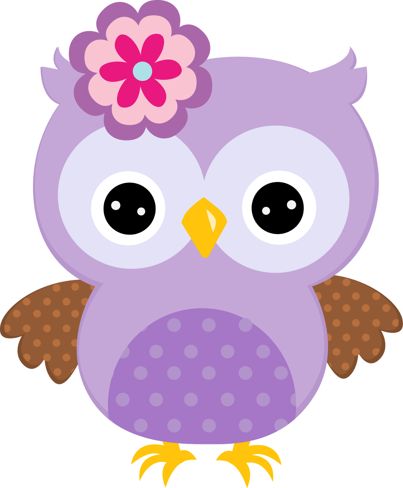 Ibar aa xnodg png. Clipart winter owl