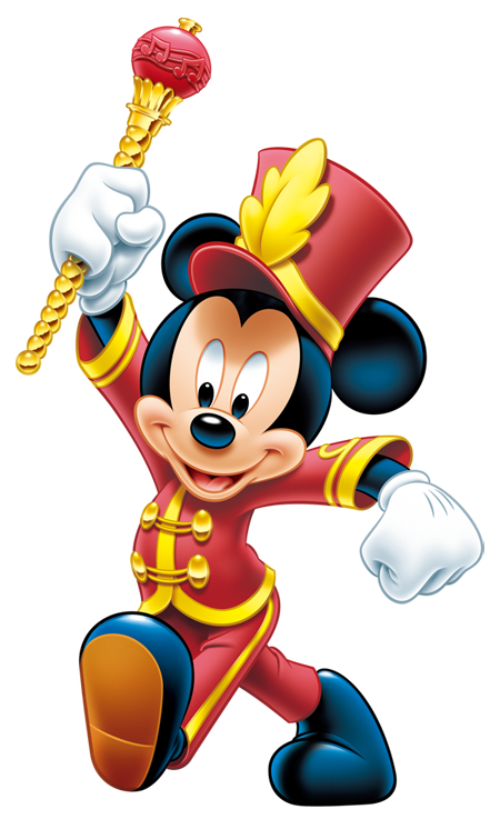 Hurricane clipart house destroyed. Mickey mouse pinterest