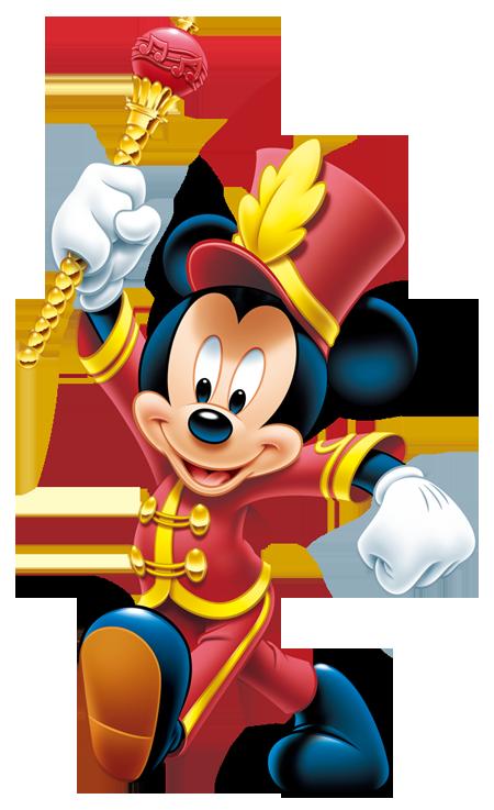 Clipart birthday pluto. Mickey mouse pinterest