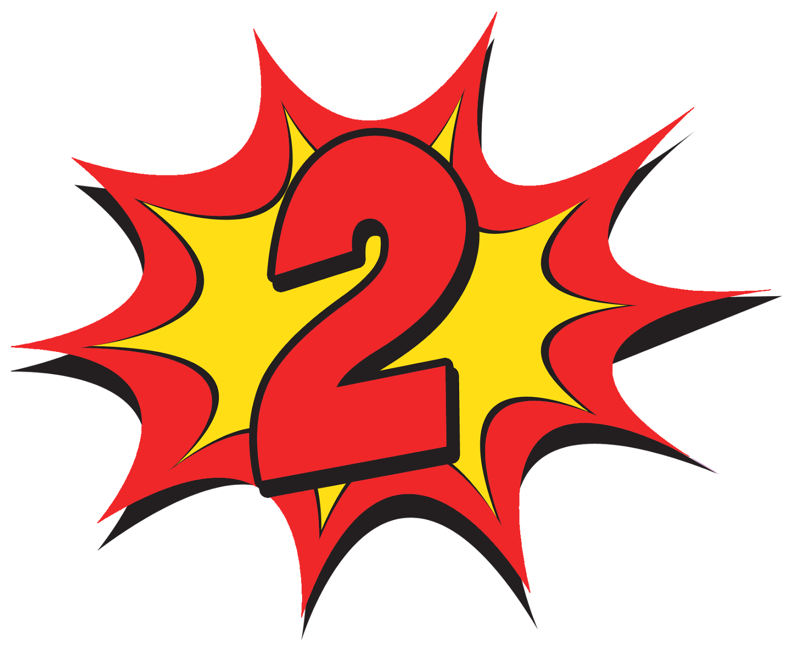 Hero clipart sign. Signs and numbers of