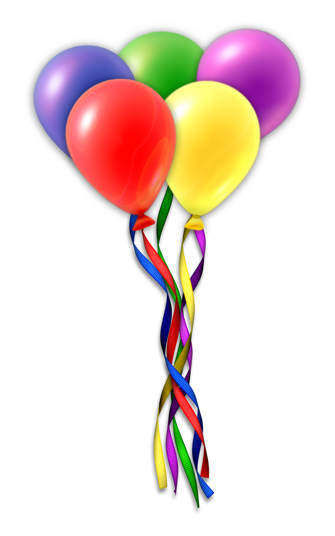 Congratulations clipart kid. Birthday png description eci