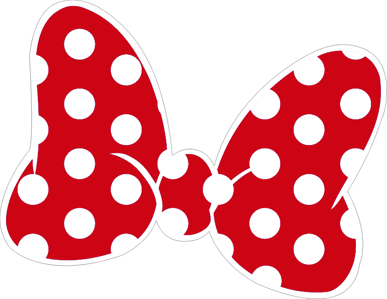 Gloves Clipart Minnie Mouse Gloves Minnie Mouse Transparent Free