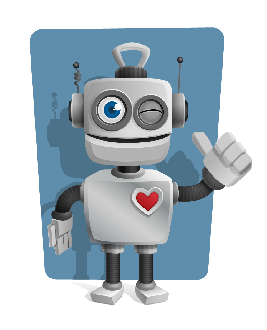 Clipart road robot. Image result for clip